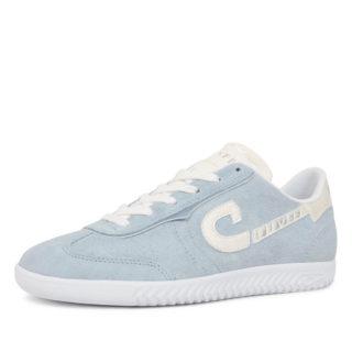 cruyff-medio-campo-blauw-sneaker-dames-5