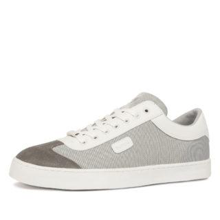 cruyff-santi-heren-sneaker-grijs-1