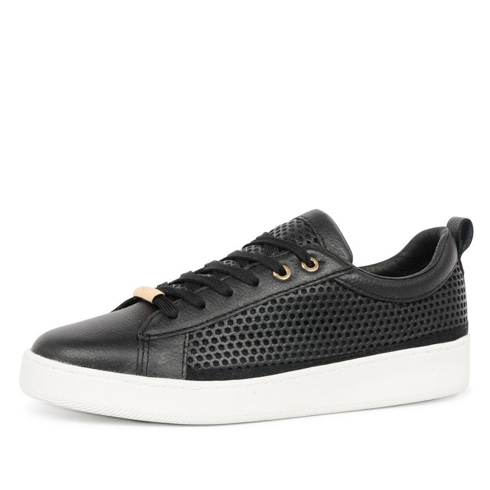 cruyff dames sneakers
