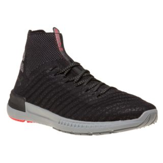 Under Armour Under Armour Highlight Delta 2 Trainers