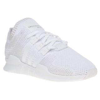 adidas adidas Eqt Support Adv Pk Trainers