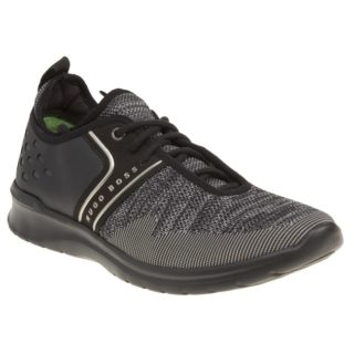BOSS Green Extreme Runn Trainers (grijs)