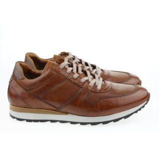 Greve Sneakers (Bruin)