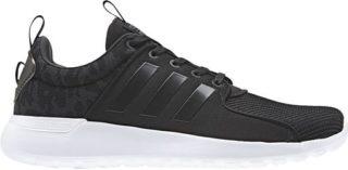 iic-adidas-bts01-cg5789-right-x-0001