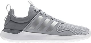 iic-adidas-cfq93-aw4024-right-x-0001