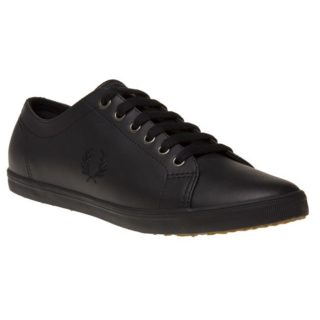 Fred Perry Fred Perry Kingston Trainers