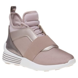 Kendall + Kylie Braydin Trainers (roze)