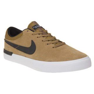 Nike Nike Sb Koston Hypervulc Trainers
