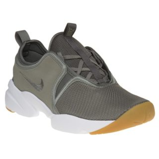 Nike Nike Loden Trainers