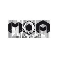 M.O.A. master of arts