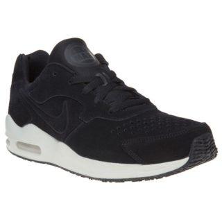 Nike Nike Air Max Guile Premium Trainers