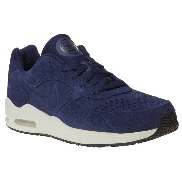 nike air max guile heren