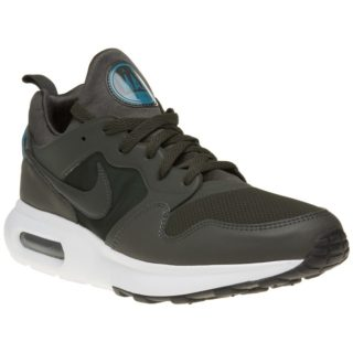 Nike Nike Air Max Prime Trainers