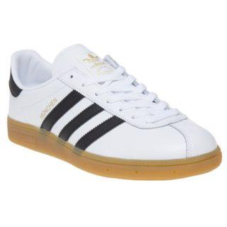 adidas adidas Munchen Trainers