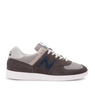 "New Balance CT 576 OGG ""Made in England"" (grijs/blauw)"