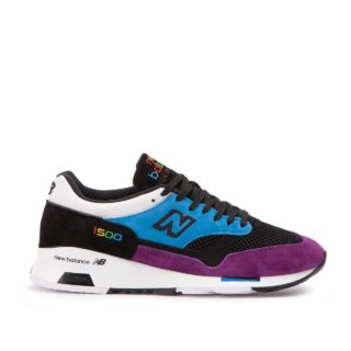 "New Balance M 1500 CBK ""Made in England"" (multicolor)"