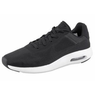 nike-sneakers-air-max-modern-essential-zwart