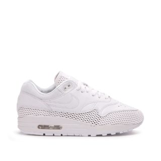 Nike WMNS Air Max 1 (wit)