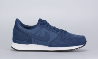 Air Vortex LTR (Blue) (NAVY/NAVY-WHITE-BLACK)