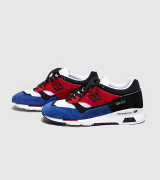 New Balance 1500 ''Made in England' Women's (multicolor)