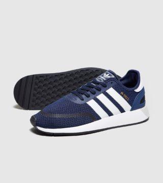 adidas Originals N-5923 (blauw)