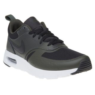 Nike Nike Air Max Vision Trainers