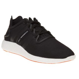 Y3 Y3 Yohji Run Boost Trainers