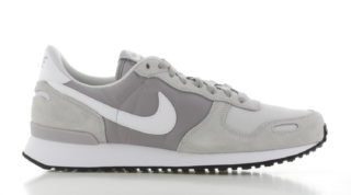 Nike Air Vortex Grijs Heren