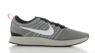 Nike Dualtone Racer Grijs Heren