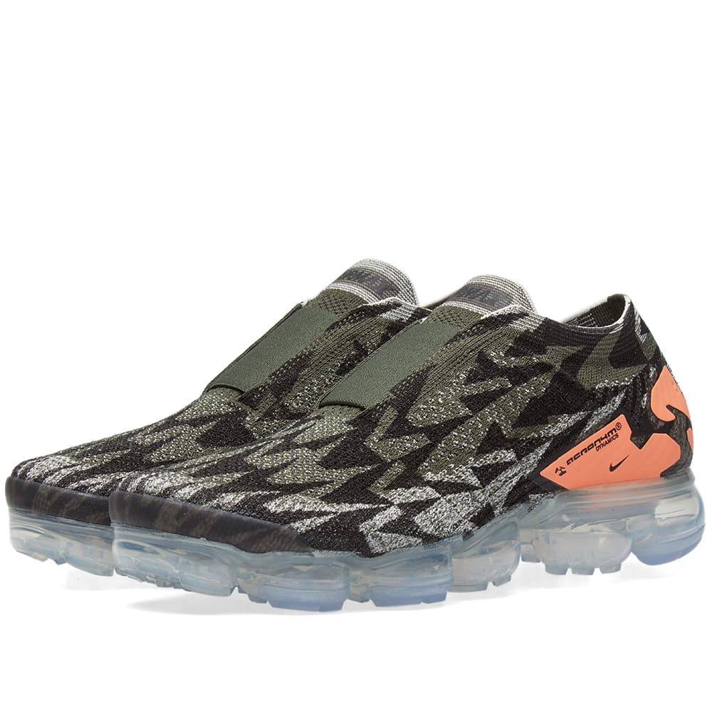 new style 54abe c0a3d Nike sneakers  Nike sale