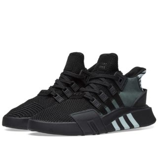 quality design 8d1af 08d3e ... competitive price c8cdc 139c4 Adidas EQT Bask ADV (Black) adidas ...