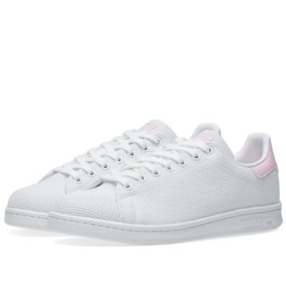 Adidas Stan Smith W (White)