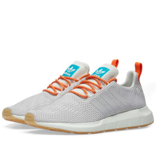 Adidas Swift Run Summer (Grey)