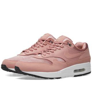 Nike Air Max 1 SE W (Pink)