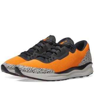 Nike Jordan Zoom Tenacity 88 (Orange)