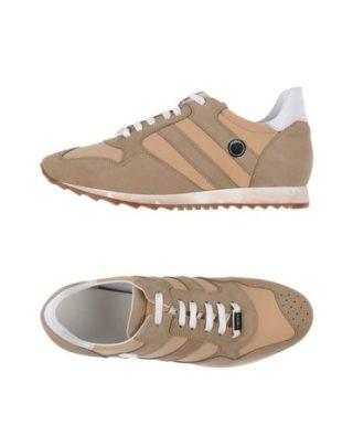 High 11172419QV Sneakers (Overige kleuren)