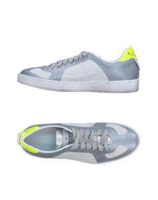 Primabase 11332636RA Sneakers (grijs)