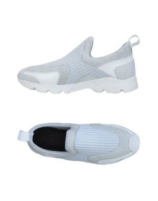 Mm6 maison margiela 11334342EP Sneakers (wit)