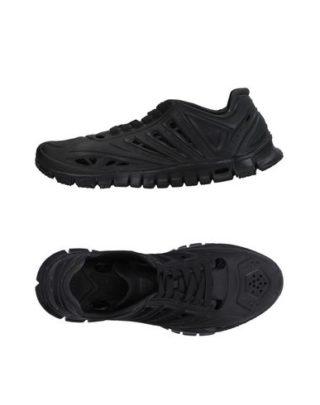 Crosskix 11356616GA Sneakers (zwart)