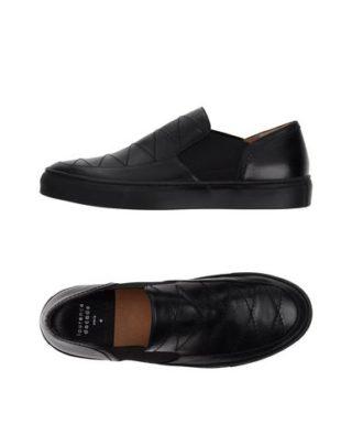 Laurence dacade 11360909BV Sneakers (zwart)