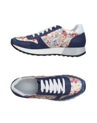 Oroscuro 11376138ES Sneakers (blauw)