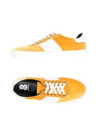 8 11393000FT Sneakers (Overige kleuren)