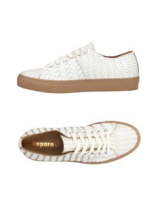 Raparo 11459280NH Sneakers (wit)