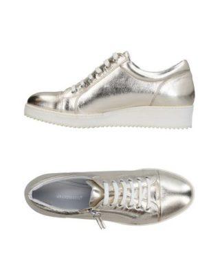 Grandinetti 11462608RO Sneakers (zilver)