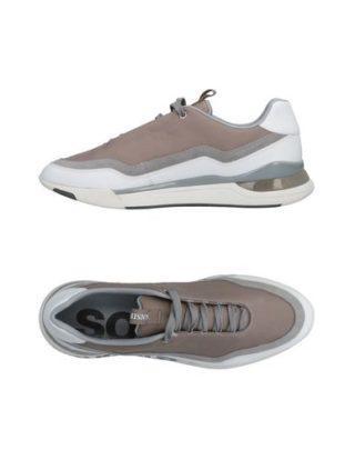 Soisire soiebleu 11476136LL Sneakers (Overige kleuren)