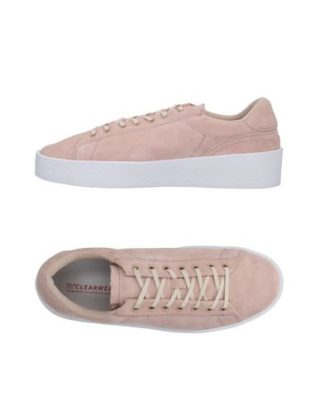 Clear weather 11479252WN Sneakers (roze)