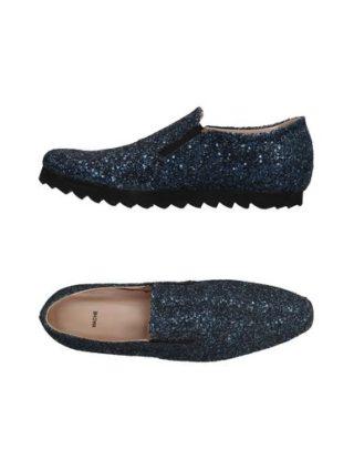 Hache 11486890BO Sneakers (blauw)