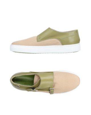 ( verba ) 11487618LJ Sneakers (creme)