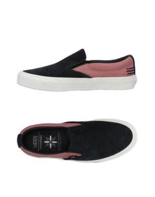 Taka hayashi for vault by vans 11490829UN Sneakers (zwart)