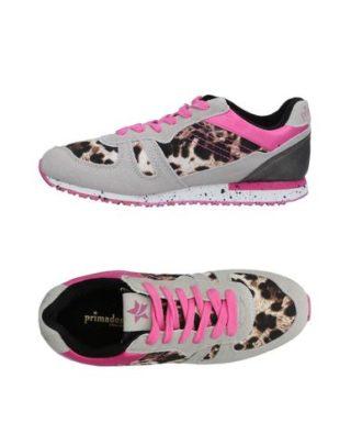 Primadonna 11495632NR Sneakers (grijs)